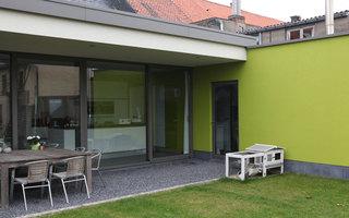 Thierry Pijpaert - Algemene bouwwerken