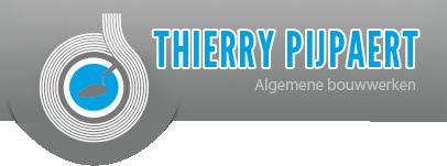 Thierry Pijpaert - Asper (Oost Vlaanderen)